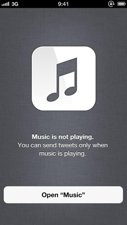 tweetPod screenshot-4