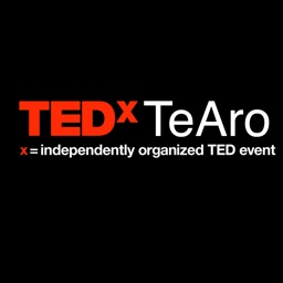 TEDxTeAro