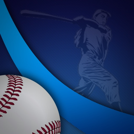 Tampa Bay Baseball Live