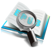 EPUB Viewer - Enolsoft Co., Ltd.