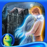Codes for Spirit of Revenge: Cursed Castle HD - A Hidden Object Mystery Game Hack