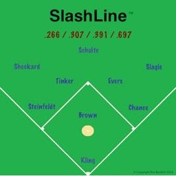 SlashLine™