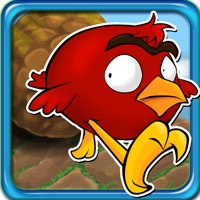 Codes for Happy Birds On The Run - Cool Fun Adventure Arcade Game - FREE FOREVER Hack