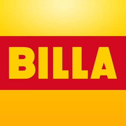 BILLA Россия
