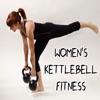 Women's Kettlebell Fitness