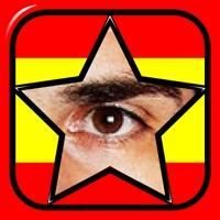 Codes for Fútbol Búsqueda España Gratis Hack