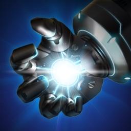 Iron Punch