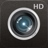 HD Camera - DSLR in your pocket! Reviews