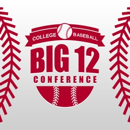 Big 12 Baseball Schedules, Scores, & Radio