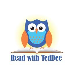 Read with TedDee