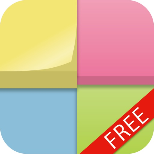 IconMemo Free
