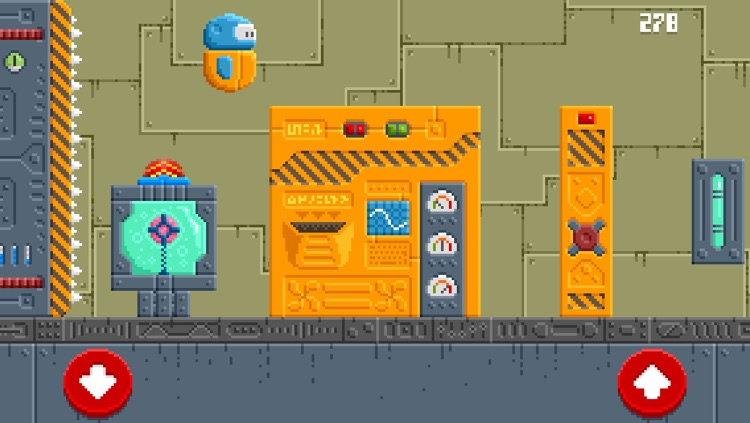 BitBit Robot screenshot-3