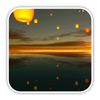 Fairy Lights - Live wallpapers - Sergey Vdovenko