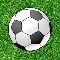Penny Football