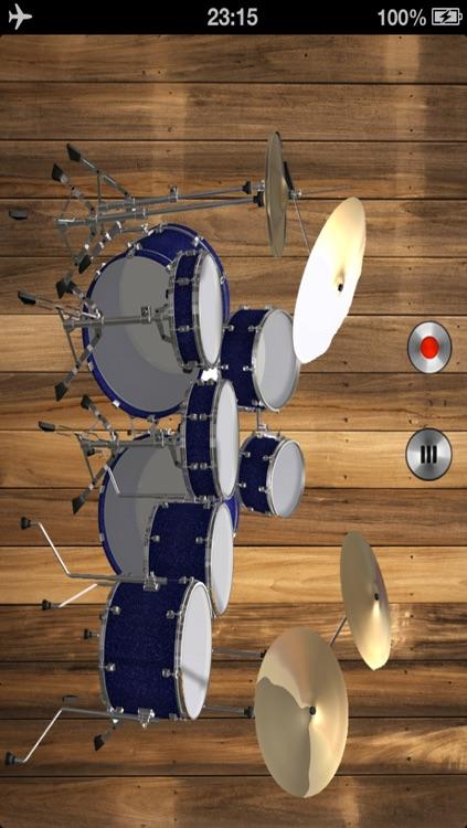Drum Kit Free