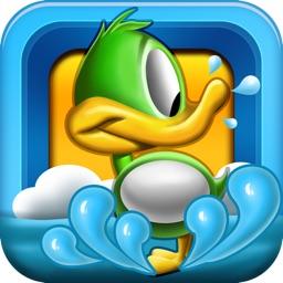 Duck Dash Lite