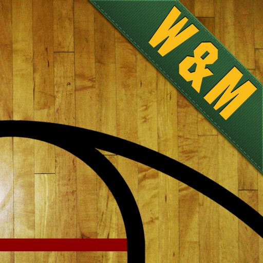William & Mary College Basketball Fan - Scores, Stats, Schedule & News