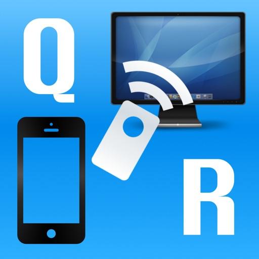Quick Remote iOS App