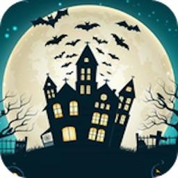 Halloween Sounds Mania  Pro - Scary, Creepy, Spooky !!!