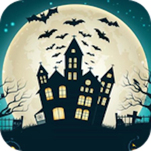 Halloween Sounds Mania  Pro - Scary, Creepy, Spooky !!!