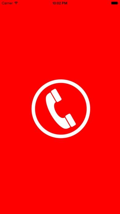 Emergencycall l 39 applicazione che ti aiuta in caso di for Numero per chiamare amazon