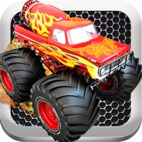 Codes for Monster Truck Furious Revenge - A Fast Truck Racing Game! Hack