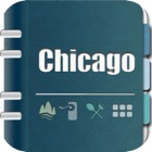 Chicago Guide icon
