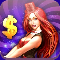 Codes for Luxury Lifestyle Slots Hack