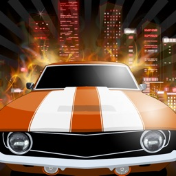 Fast Rider Furious Race HD
