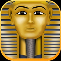 Codes for Tomb Of The Nile's Lost Ark - Match the Fools Gold of Egypt Hack