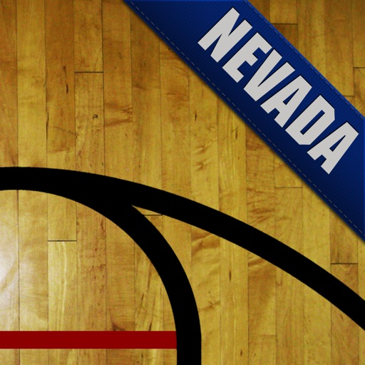 Nevada College Basketball Fan - Scores, Stats, Schedule & News