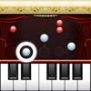 Piano Lesson PianoMan Ranking