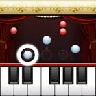 Piano Lesson PianoMan icon