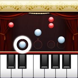 Piano Lesson PianoMan