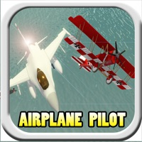 Codes for Airplane Pilot Hack