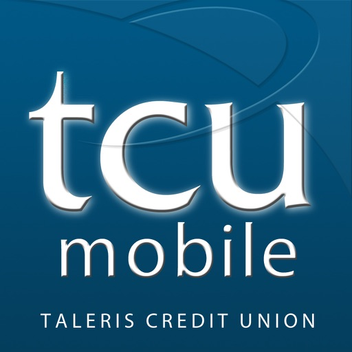 Taleris Credit Union Mobile Banking