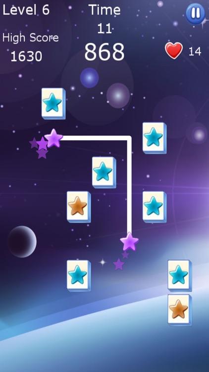 Star Link Link screenshot-4