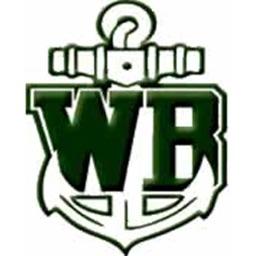 WBSoccer