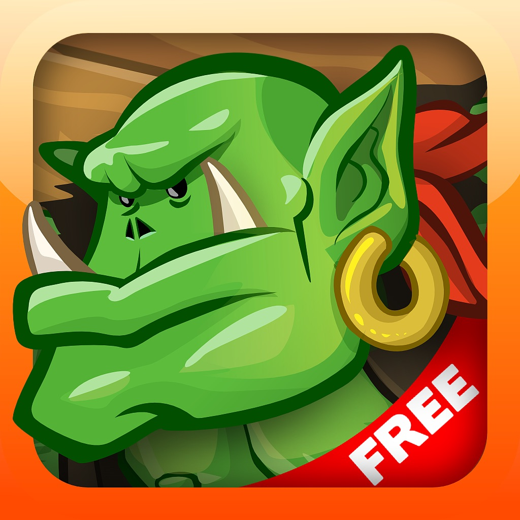 Arson & Plunder HD FREE hack