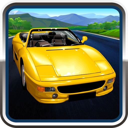 Car Puzzle Match - Swipe and Match 3 Racing Cars to Win