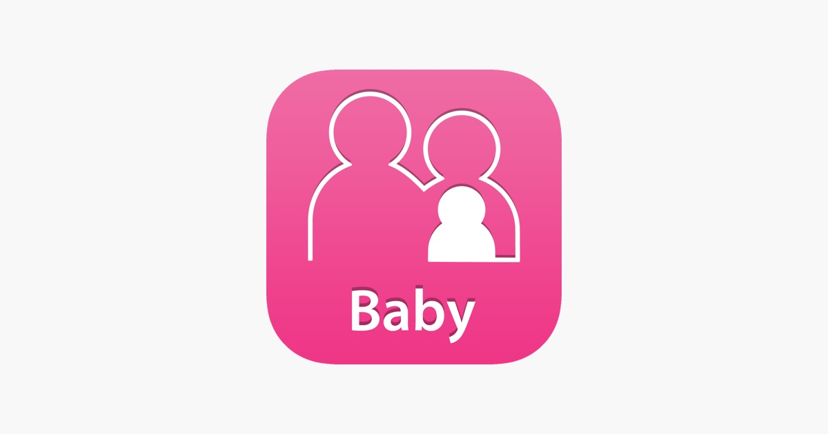 Use Iphone As Baby Monitor