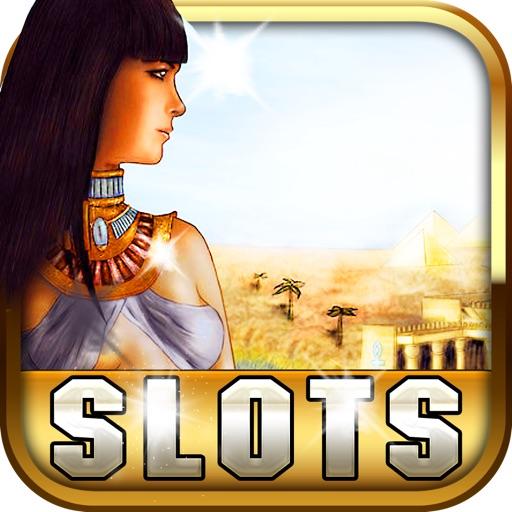 Slots Platinum Pro