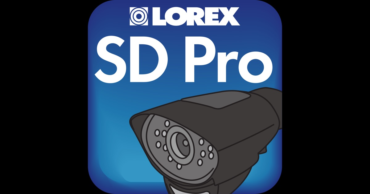 Link2SD Apk Download for Android Official Site