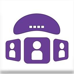 Audioffice