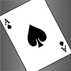 Activities of Mindreader Card Magic