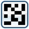 Leitor Vivo: Leitor QR Codes e Códigos de Barras UPC