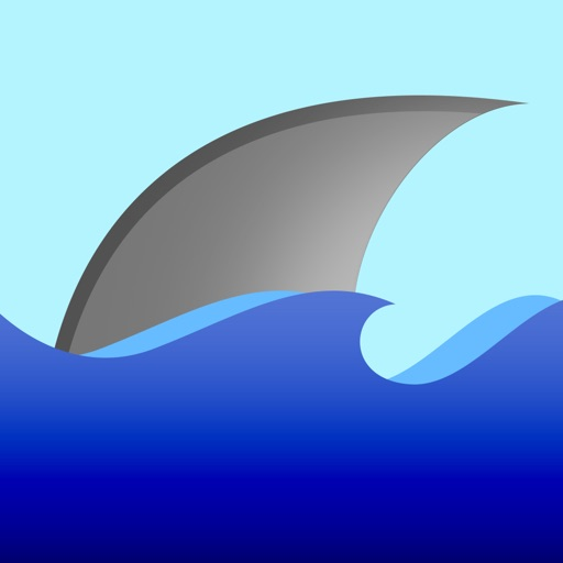 Fighting Shark Speed Racing Madness - best fast shooting arcade game icon