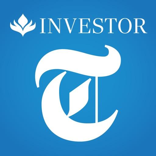 Telegraph Investor