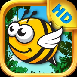 A Bumble Bash Honey Bee Adventure