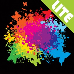 Colors by Name Lite